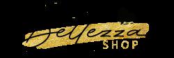 BellezzaShop